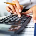 Reforma Impuesto Sobre Nóminas Sinaloa 2017