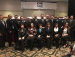 Nuevo Consejo Directivo de AIMO