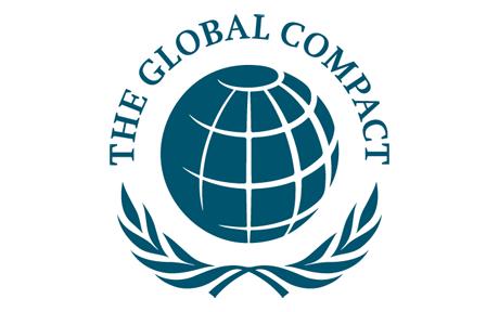 Reporte Anual de UPC ante el Pacto Global de las Naciones Unidas