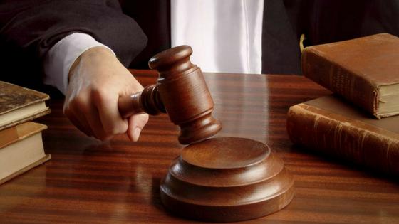 rodolfo-campos-montejo-juez-judicatura