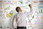 ¿Cómo será el Marketing en el 2025?