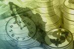 Planes de Pensiones como Beneficio Adicional a los Trabajadores