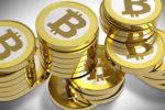Bitcoins, Criptomonedas: su hueco regulatorio ante el SAT y la necesidad de contar con la nueva Ley de Tecnologías Financieras (Fintech)