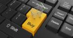 5 Claves de éxito para tu eCommerce.