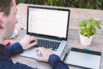 ¿Por qué tu negocio debe tener una página web?