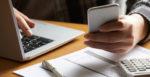 Anuncia SAT facilidades para implementación de nueva factura electrónica.